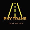 <strong>PKY TRANS</strong>